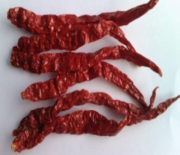 Devanur Deluxe Dry Red Chili